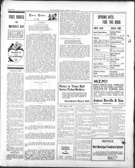 1948Apr29008.PDF