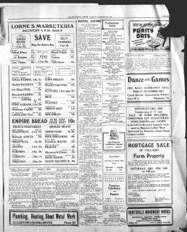 1948Dec02007.PDF