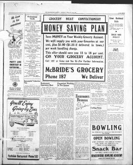 1948Feb12007.PDF