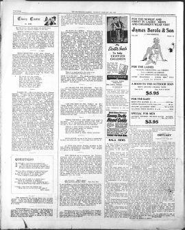 1948Feb19008.PDF