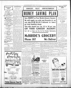 1948Feb26007.PDF