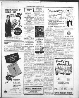 1948Mar04007.PDF