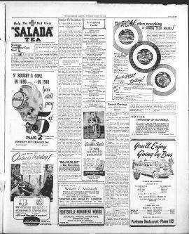 1948Mar11007.PDF