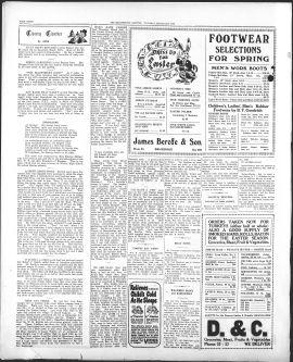 1948Mar25008.PDF