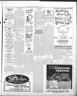 1948May06007.PDF