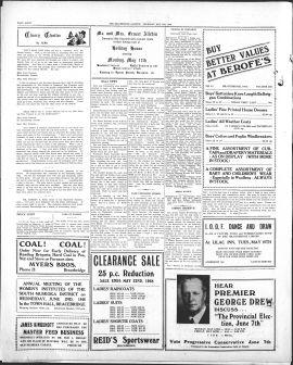 1948May13008.PDF