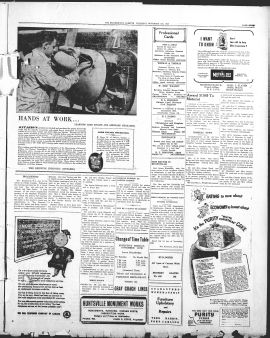 1948Nov11007.PDF
