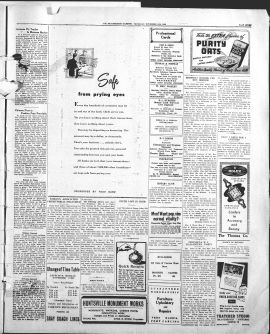 1948Nov18007.PDF
