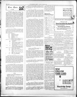 1948Oct07008.PDF