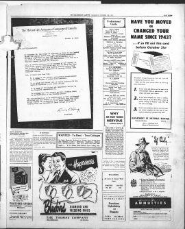 1948Oct14007.PDF