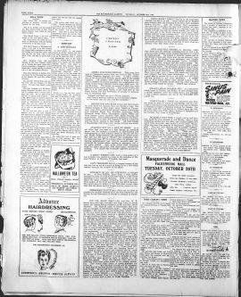 1948Oct21008.PDF