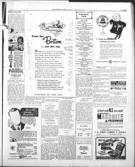 1948Oct28007.PDF