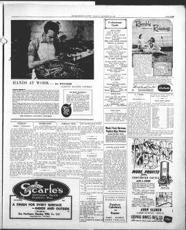 1948Sep09007.PDF