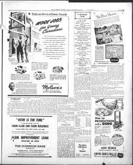 1948Sep16007.PDF