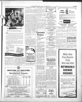 1948Sep23007.PDF