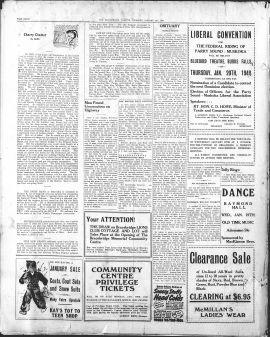1949Jan13008.PDF