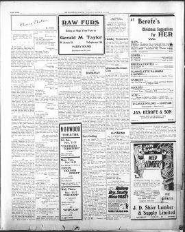 1949Nov10008.PDF