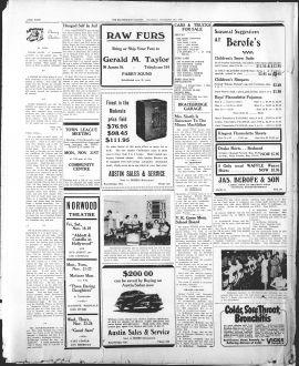 1949Nov17008.PDF