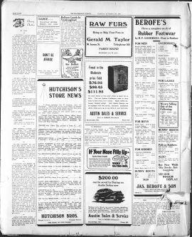 1949Nov24008.PDF