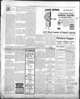 1949Oct13008.PDF