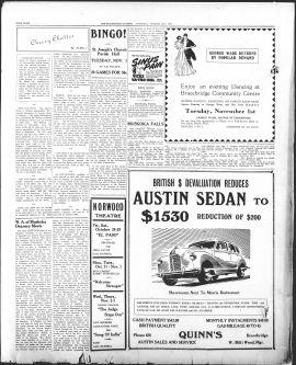 1949Oct27008.PDF