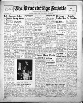 1950Apr13001.PDF