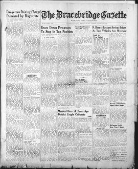 1950Jan12001.PDF