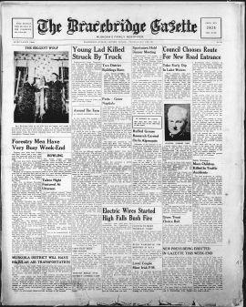 1950May11001.PDF