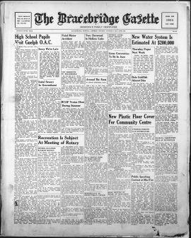 1950May18001.PDF
