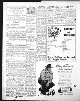 1950May18002.PDF