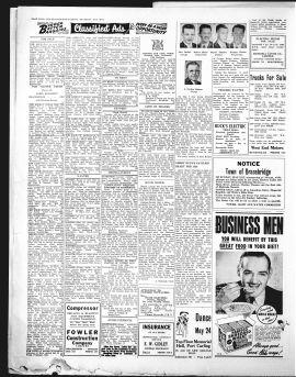 1950May18004.PDF