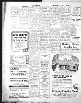 1950May18006.PDF