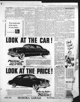 1950May18007.PDF