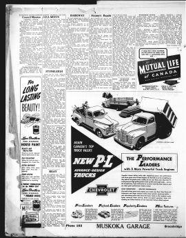 1950May18008.PDF