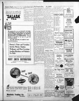 1950May18009.PDF