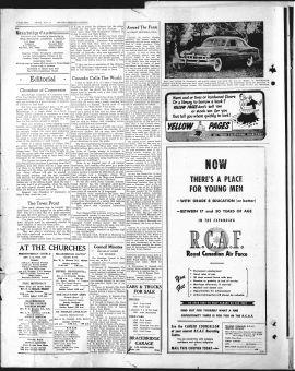 1950Nov17002.PDF
