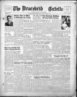 1950Oct12001.PDF