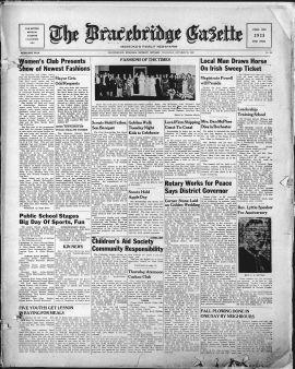 1950Oct26001.PDF