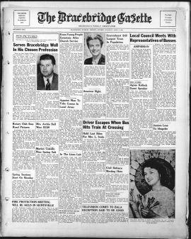 1951Apr05001.PDF