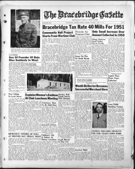 1951Apr12001.PDF
