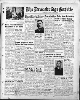 1951Apr19001.PDF