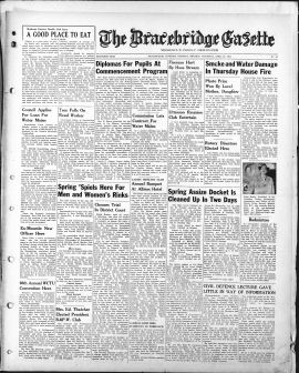 1951Apr26001.PDF