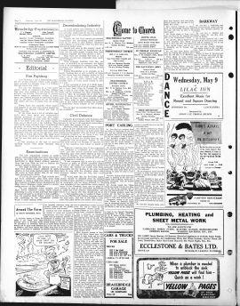 1951Apr26002.PDF