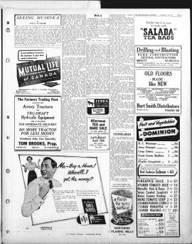 1951Apr26003.PDF