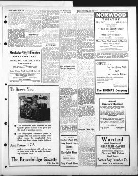 1951Apr26004.PDF