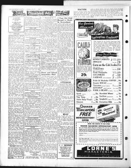 1951Apr26005.PDF