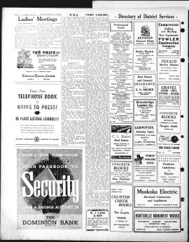 1951Apr26006.PDF