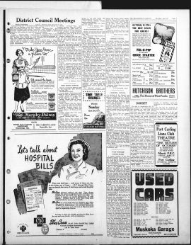 1951Apr26007.PDF