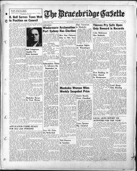 1951Aug02001.PDF