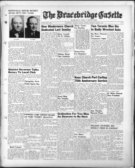 1951Aug09001.PDF